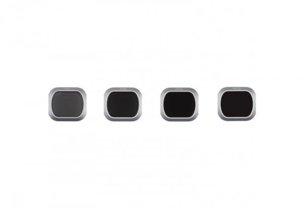 DJI Mavic 2 Pro ND Filter Set