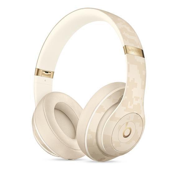 Beats Studio³ Wireless - Beats Camo Collection