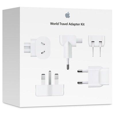 Apple Reise-Adapter-Kit