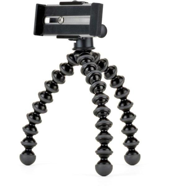 Joby GripTight GorillaPod PRO