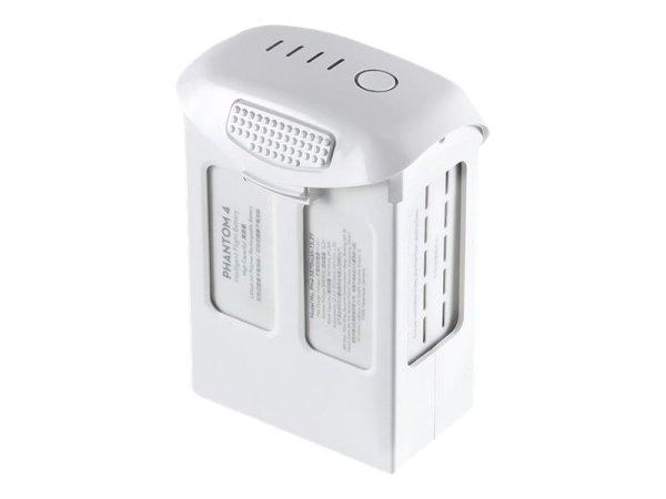 DJI Phantom 4 Intelligent Flight Battery (High Capacity)