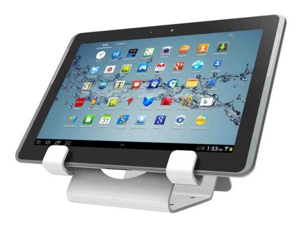 Compulocks Universal Tablet Holder