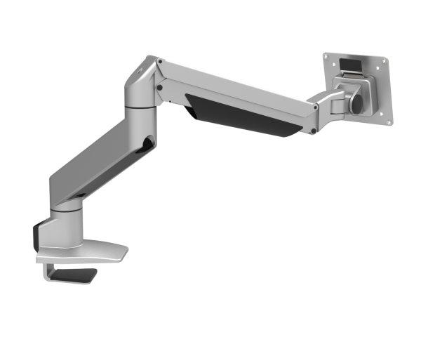 Compulocks Reach - Reach Articulating Arm VESA Mount