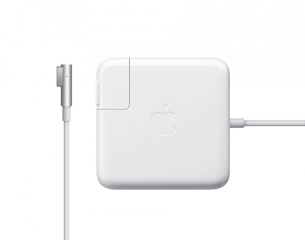 Apple MagSafe Power Adapter - 85 Watt Netzteil