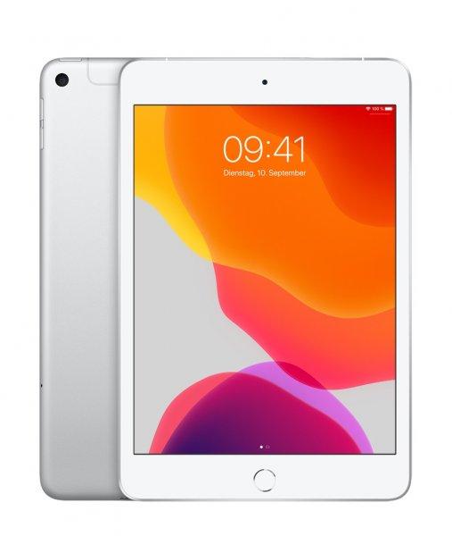iPad mini (5. Generation)