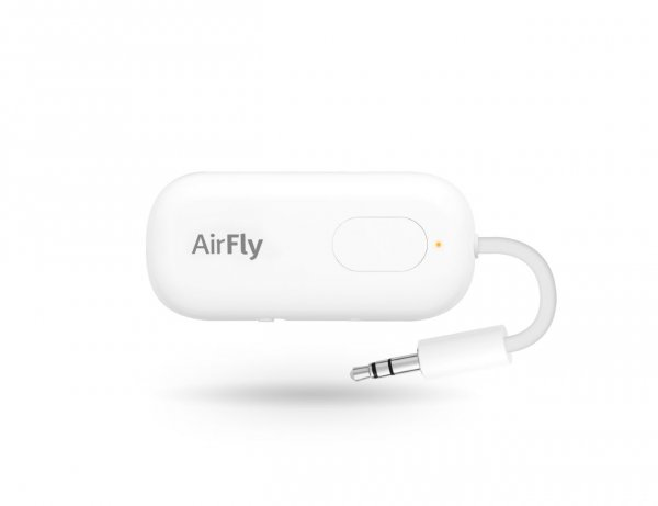 Twelve South AirFly Pro