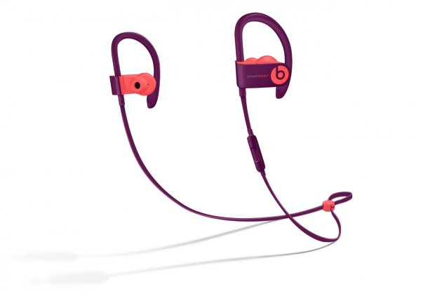 Beats Powerbeats³ Wireless - Beats Pop Collection