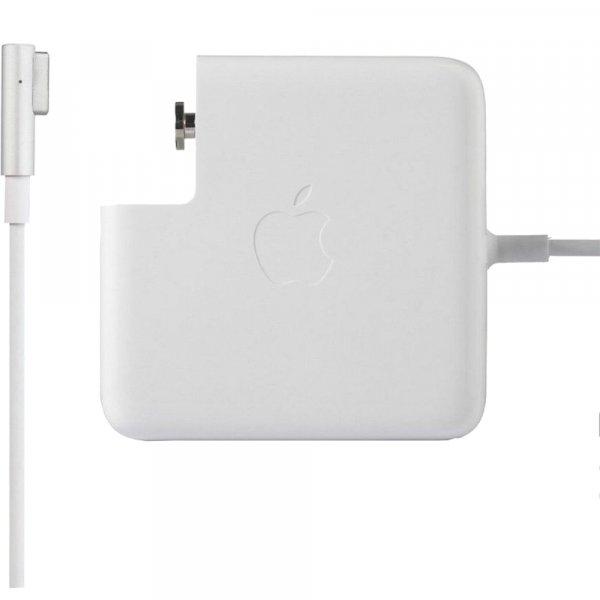 Apple MagSafe Power Adapter - 85 Watt (BULK)