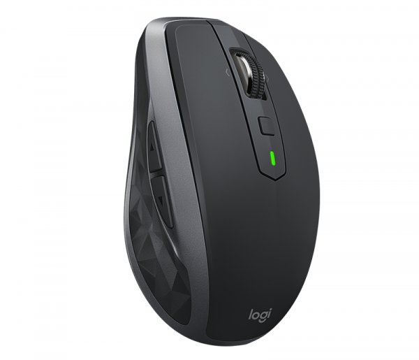 Logitech MX Anywhere 2S RF