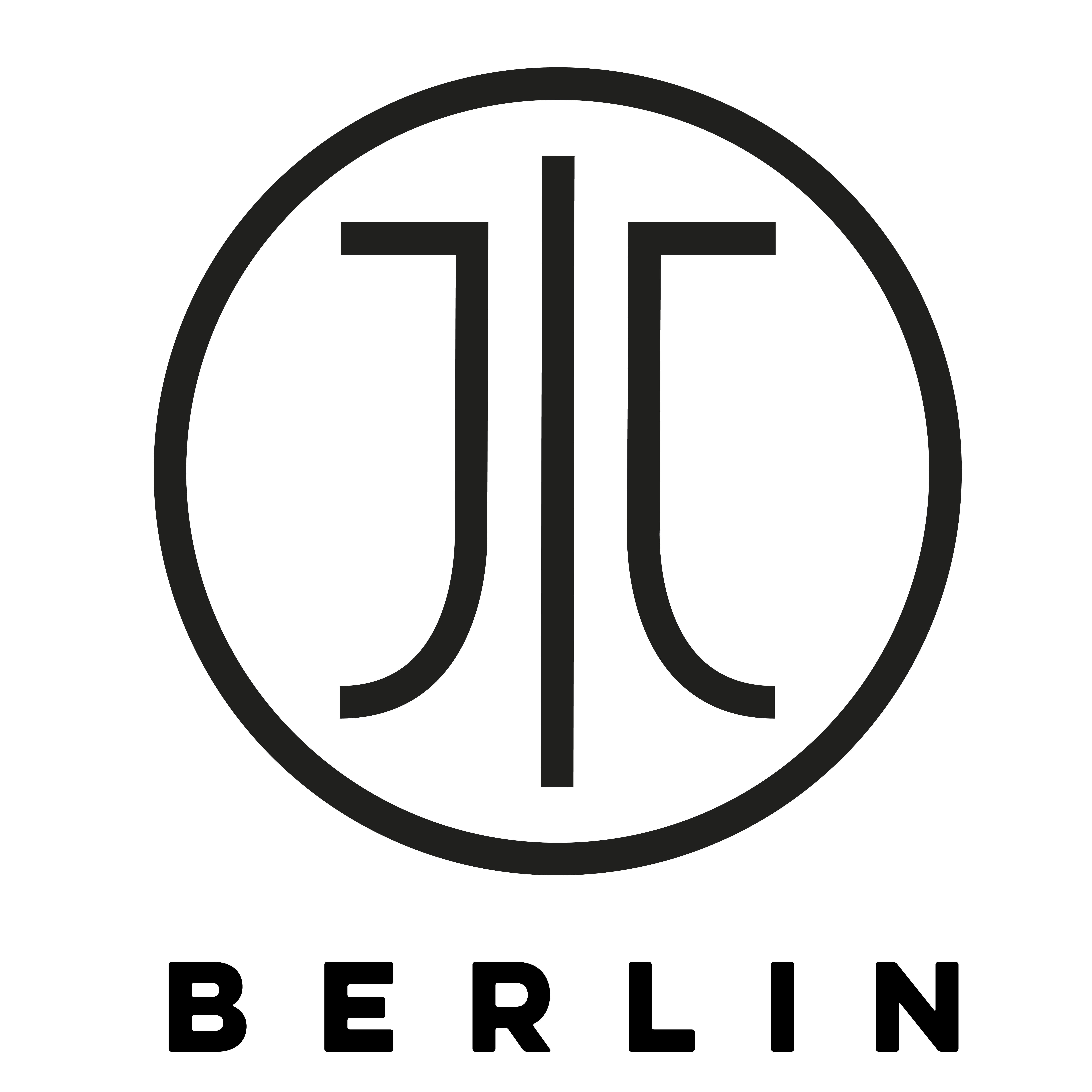 JT Berlin