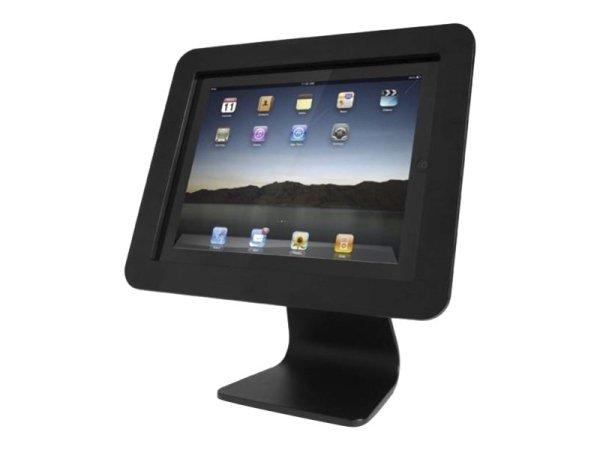 Compulocks Maclocks Enclosure Kiosk für iPads
