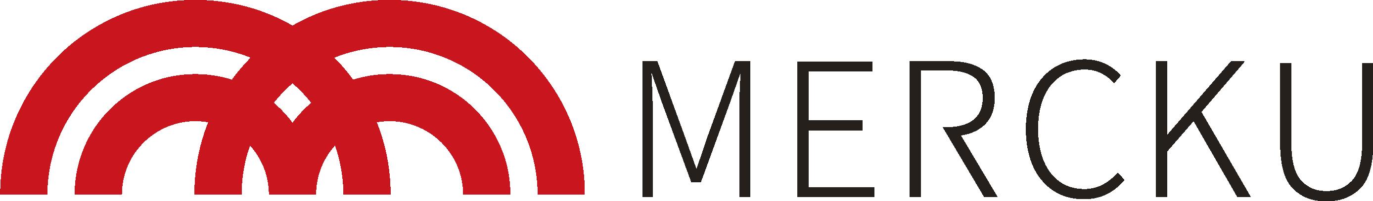 Mercku