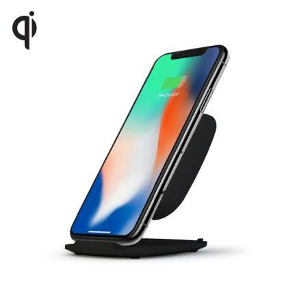 Zens Ultra Fast Wireless Charger