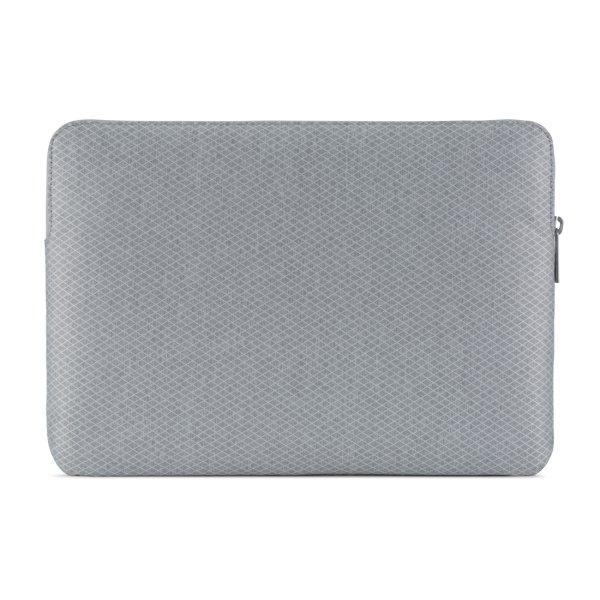 "Incase Slim Sleeve mit Diamond Ripstop Apple MacBook Pro 13"""